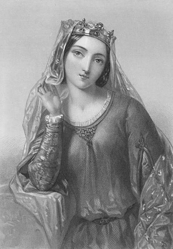 Isabella Von Angoul 234 Me Robin Hood Wiki Fandom Powered