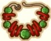 Arbour - Necklace