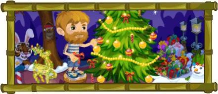 Christmas!-Header