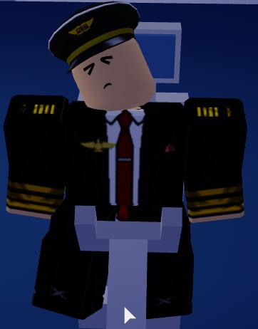Captain Roblox Airplane Story Wiki Fandom