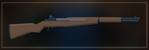 M1 Garand-0