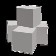 Stone Bricks