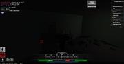 RobloxScreenShot11162013 091252122