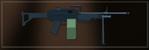 M249-0