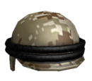 Portal:Hats