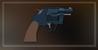 M1909 Snubnose
