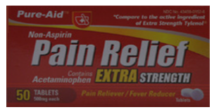 File:Painkillers.png