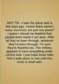 Thumbnail for version as of 17:42, November 11, 2012