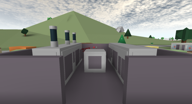 File:Kin Power Station.png