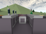 Transformer Units