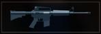 M4A1-0
