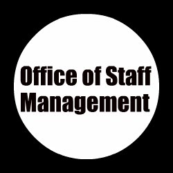 Office of Staff Management