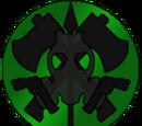 Nomad Badge
