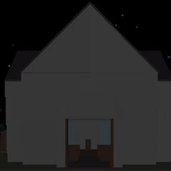 Amend map church