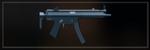MP5-1