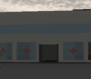 Kin's Hospital