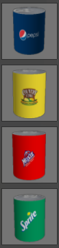 File:Drinkexample.png