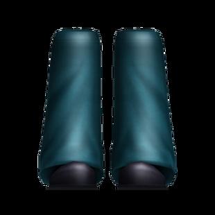 Tidal Boots