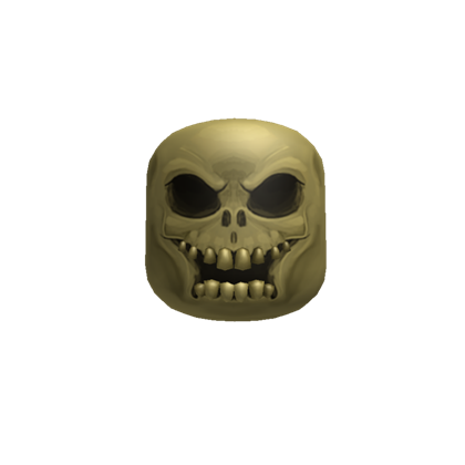 Image - Skull Collectible.png | ROBLOX Arcane Adventures ...