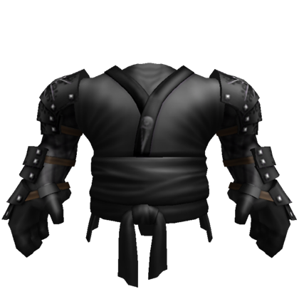 File:ShadowMancerCloak.PNG