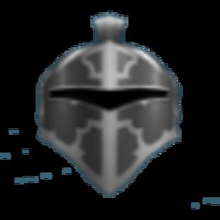 Gale Helm