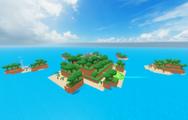Bermuda Archipelago