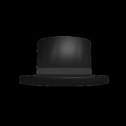 top hats roblox arcane adventures wikia fandom