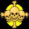 PirateShining