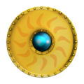 Savarian Shield