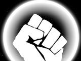Impact Fist