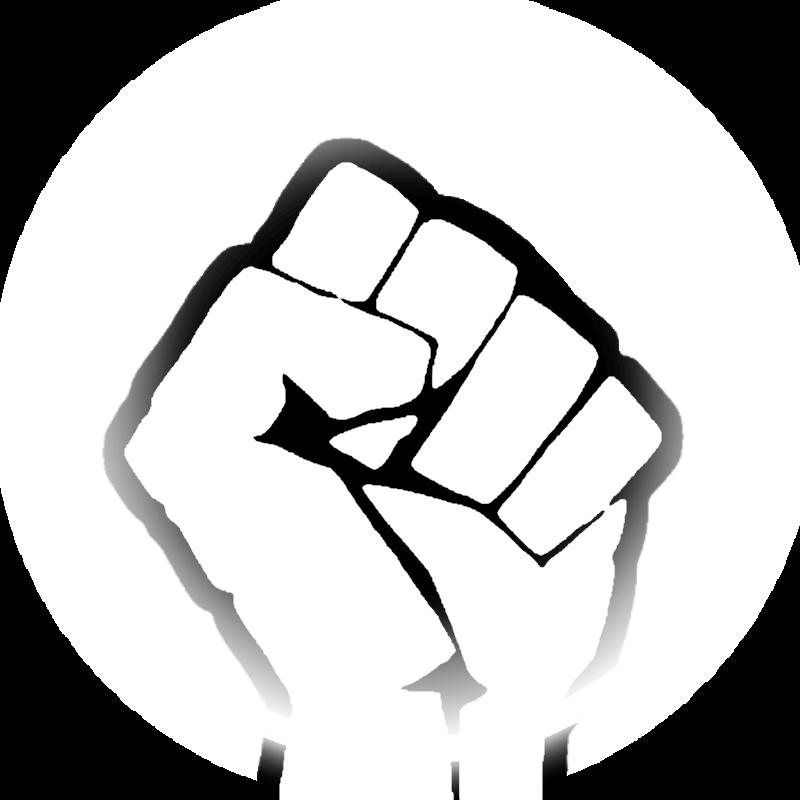impact fist | roblox arcane adventures wikia | fandom poweredwikia