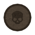 Doomwood Shield