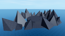 http://roblox-arcane-adventures.wikia