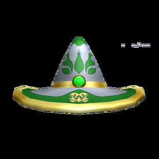 Green H