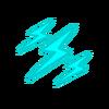 LightningSymbol-0