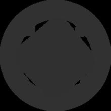 ShadowCircle-1