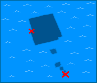 File:Wilderness island 4.PNG