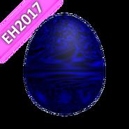 EggOfTheHorizon