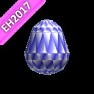 EggOfPower