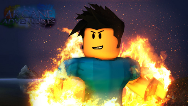 File:Fire wallpaper.png