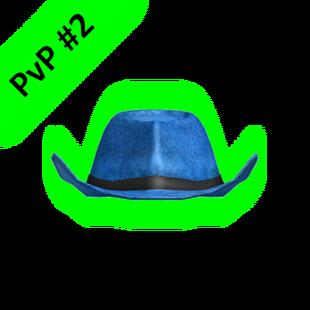Hard's Hat