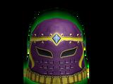 Sunken Champion Set