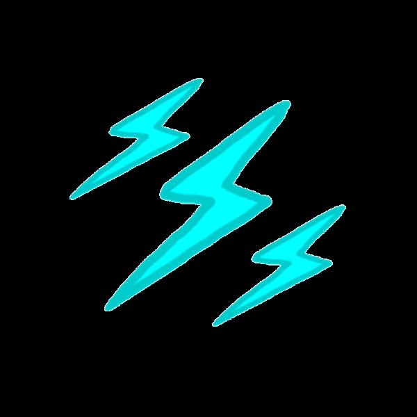 image lightning png roblox arcane adventures wikia fandom
