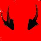Rupin's Cursed Pauldrons