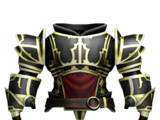 Royal Knight Set