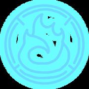 Forum game: Create your own Magic! | ROBLOX Arcane Adventures Wikia