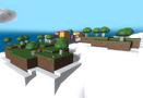Cumulus Island