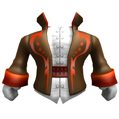 File:CombustCoat.png