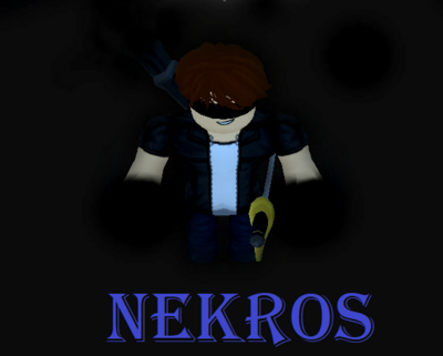 Boss Idea's 3 0 | ROBLOX Arcane Adventures Wikia | FANDOM