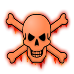 Mantle Pirates